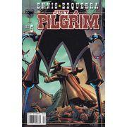 Just-A-Pilgrim---5
