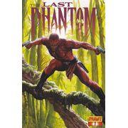 Last-Phantom---1