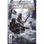 Lone-Ranger-Snake-Of-Iron---1