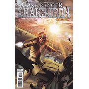 Lone-Ranger-Snake-Of-Iron---3