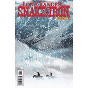 Lone-Ranger-Snake-Of-Iron---4