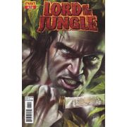 Lord-Of-The-Jungle---10