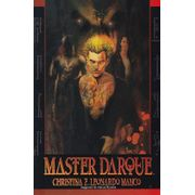 Master-Darque-