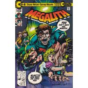 Megalith---Volume-1---6