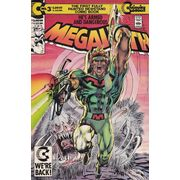 Megalith---Volume-2---3
