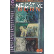 Negative-Burn---34