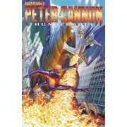 Peter-Cannon-Thunderbolt---5
