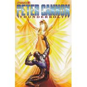 Peter-Cannon-Thunderbolt---9