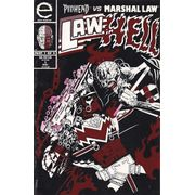 Pinhead-Vs.-Marshal-Law---1