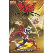 Project-Superpowers---The-Death-Defying--Devil---Volume-1---2