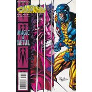 Shadowman---Volume-1---37