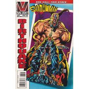 Shadowman---Volume-1---38