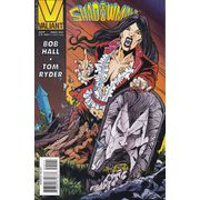 Shadowman---Volume-1---40