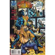 Shadowman---Volume-1---41