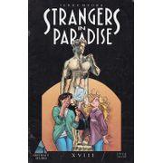 Strangers-In-Paradise---Volume-2---18
