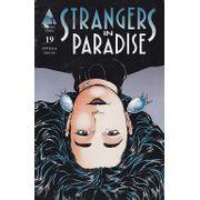 Strangers-In-Paradise---Volume-2---19