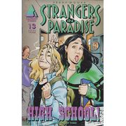 Strangers-In-Paradise---Volume-3---13