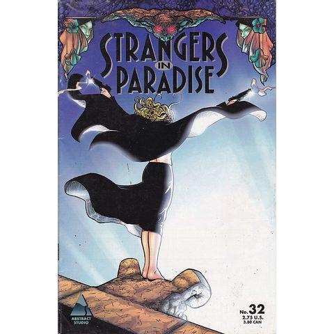 Strangers-In-Paradise---Volume-3---32
