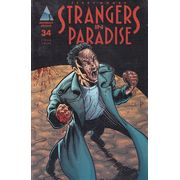 Strangers-In-Paradise---Volume-3---34