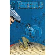 Threshold---27