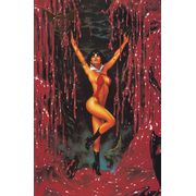 Vampirella---Blood-Lust---2