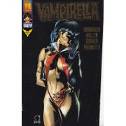 Vampirella---01