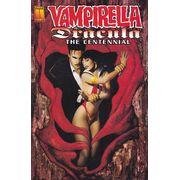 Vampirella-Dracula---The-Centennial-