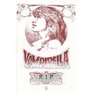 Vampirella-Lives---1