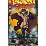 Vampirella-Vs.-Pantha-