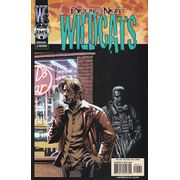 Wildcats-Annual-2000
