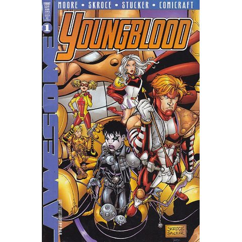 Youngblood---Volume-3---1