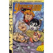 Youngblood---Volume-3---2