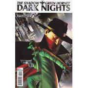 Shadow-And-Green-Hornet-Dark-Nights---1