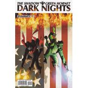 Shadow-And-Green-Hornet-Dark-Nights---2