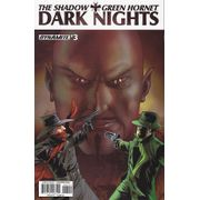 Shadow-And-Green-Hornet-Dark-Nights---3