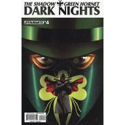 Shadow-And-Green-Hornet-Dark-Nights---4