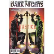 Shadow-And-Green-Hornet-Dark-Nights---5