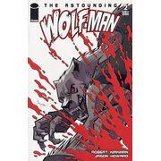 Astounding-Wolf-Man---02