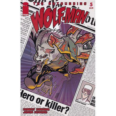 Astounding-Wolf-Man---05
