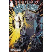 Astounding-Wolf-Man---07