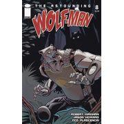 Astounding-Wolf-Man---08