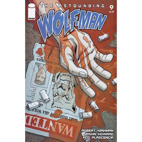 Astounding-Wolf-Man---09