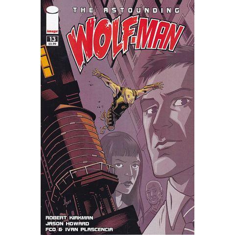 Astounding-Wolf-Man---13