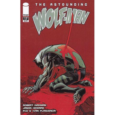 Astounding-Wolf-Man---17