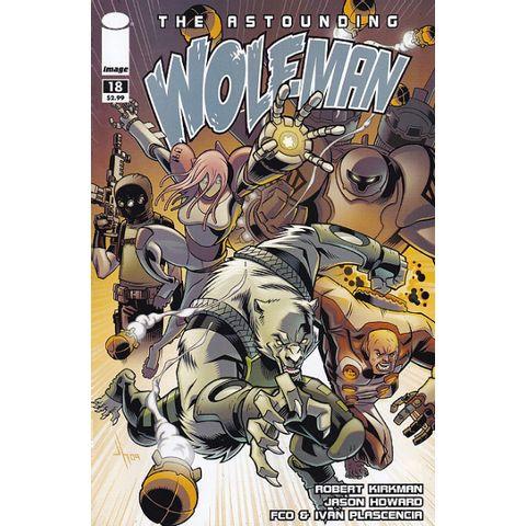 Astounding-Wolf-Man---18