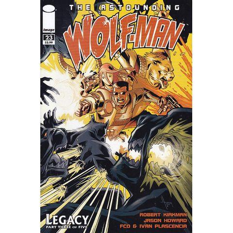 Astounding-Wolf-Man---23