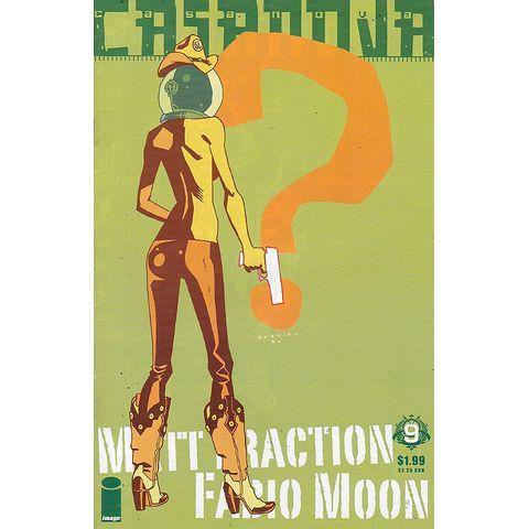 Casanova---09