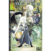 Darkminds---Volume-1---8