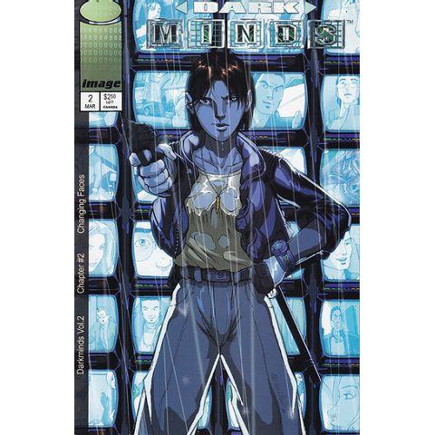 Darkminds---Volume-2---2