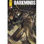 Darkminds-Macropolis---Volume-1---1
